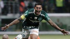Palmeiras 3 x 2 Peñarol