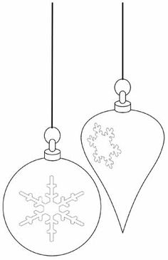 Google Image Result for http://paperprintables.com/resources/november_2011/christmas%2520baubles%2520digital%2520stamp%2520bw%2520free.jpg