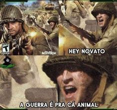 Call of Duty: Modern Warfare - PlayStation 4 Memes Humor, Funny Memes, Wtf Funny, Funny Cute, Haha, I Dont Know Anymore, Best Memes Ever, Video Game Memes, Gaming Memes