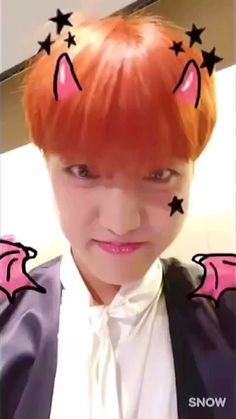 Bts jhope cute video – Best of Wallpapers for Andriod and ios J Hope Smile, J Hope Gif, Bts J Hope, Jhope Cute, Bts Cute, Cute Gif, Yoongi Bts, Bts Bangtan Boy, Seokjin