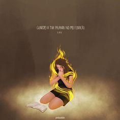Jesus Freak, Wonder Woman, Superhero, Instagram, Drawings, Movies, Movie Posters, Fictional Characters, Women