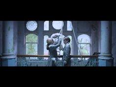 ▶ Rammstein - Mein Herz Brennt (Super Extended Cut) - YouTube