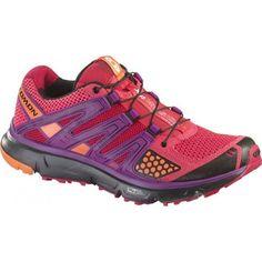 a49f64fcab6 Amazon.com  Salomon Women s XR Mission W Trail Running Shoe  Shoes Top  Running