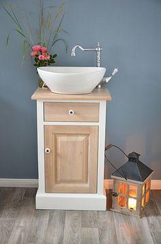 7 Besten Badezimmer Bilder Auf Pinterest Recycled Wood Restroom