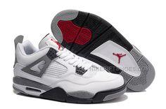 get cheap 42840 9814e http   www.nikeriftshoes.com air-jordan-4-