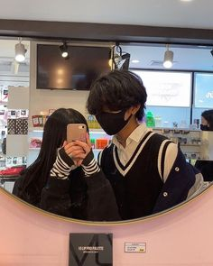 Cute Couple Pictures, Friend Pictures, Couple Photos, Relationship Goals Pictures, Cute Relationships, Korean Couple, Korean Girl, Cute Korean Boys, Boy And Girl Best Friends