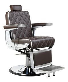 29%,barber Chair Upside Down Chair Beauty Factory Outlet Haircut Barber Shop Lift Chair Hair Salon Exclusive Tattoo Chair Barber Chairs Salon Furniture