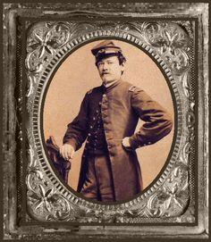 captain-hugh-f-olone-c-18632.jpg 523×602 pixels