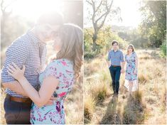 Melissa & Ruan | Engagement | Helderberg Nature Reserve | Somerset West Somerset West, Weather Forecast, Nature Reserve, Engagement Shoots, Beautiful Day, Graham, Cool Photos, Wedding Day, Clouds