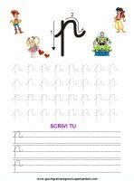 creiamo_per_i_bambini/scheda_didattica_impara_a_scrivere_le_lettere/49_grafia_lettera_p.JPG