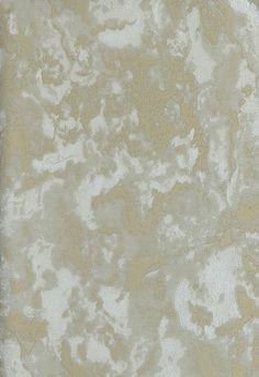Roberto Cavalli Home RC 13021 Papel de Parede :: Decore com Papel - Papéis de Parede