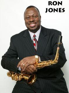 Ron Jones Jazz Quartet @ Turtle Run Winery - Syndical - http://syndical.com/blog/ron-jones-jazz-quartet-turtle-run-winery-syndical-3/
