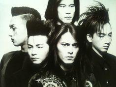 Robert Smith, Ticks, Visual Kei, Rock Bands, Che Guevara, Cinema, Japanese, Music, Hyde