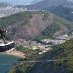 """Exposição """"Rio, minha paixão"""" começa dia 24 de agosto em Ipanema"""