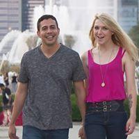 Love After Lockup Season 1 - Episode 4 Full Episodes Stream Online, Full Episodes, Season 1, Mens Tops, T Shirt, Fashion, Supreme T Shirt, Moda, Tee Shirt