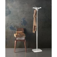 Contemporary Coat Stand White. Coat Stands Coat Rail, Home Office Furniture Uk, Modern, Contemporary, Epoxy Coating, Coat Stands, Home Office Design, Range, Home Decor