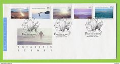 The collectable you are looking for is on Delcampe First Day Covers, 25th Anniversary, Postage Stamps, Wildlife, Photo Wall, Photograph, Stamps