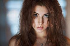 "Portrait - model: Maria Popova   photo by: Maxim Maximov  FB: <a href=""https://www.facebook.com/the.maksimov"">facebook.com/the.maksimov</a> BK: <a href=""https://vk.com/themaksimov"">vk.com/themaksimov</a> Flickr: <a href=""https://www.flickr.com/photos/52602707@N08/"">flickr.com</a>"