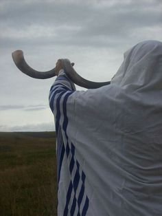 biblical history of the shofar History of the rams horn history of . Yom Teruah, Feasts Of The Lord, Jewish Temple, Messianic Judaism, Jesus Christ Images, Ram Horns, Bride Of Christ, Prophetic Art, Jerusalem Israel