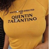 """Wish 
