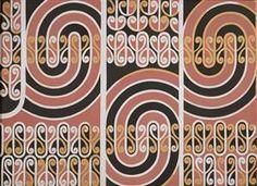 Untitled (koru panel) - Collections Online - Museum of New Zealand Te Papa Tongarewa theo schoon Maori Patterns, Graphic Patterns, Abstract Sculpture, Wood Sculpture, Bronze Sculpture, Grace Art, Maori Designs, New Zealand Art, Nz Art