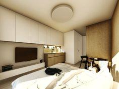Ponuka apartmánov | demanovavillage.sk  biowood in interior Bed, Furniture, Design, Home Decor, Decoration Home, Stream Bed, Room Decor, Home Furnishings