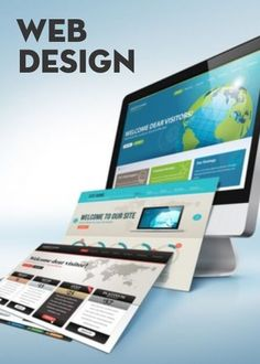 We are Website Design Services provider company in Singapore and providing you the best web development solutions is main motive. We will never compromise with quality to deliver you the best results. Web Design Websites, Website Design Services, Website Design Company, Advertising Services, Digital Marketing Services, Restaurant Marketing, Licence Lea, Best Web Design, Web Development