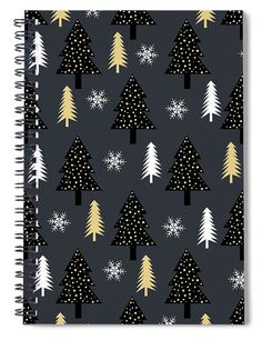 Christmas Tree Images, Christmas Wishes, Christmas Time, Notebooks For Sale, All Wall, Basic Colors, Tag Art, Artist At Work, Color Show