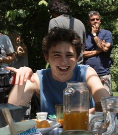 Find images and videos about smile, angel and timothee chalamet on We Heart It - the app to get lost in what you love. Beautiful Boys, Pretty Boys, Call Me By, Name Wallpaper, Timmy T, Love Of My Life, My Love, Northern Italy, My Boyfriend