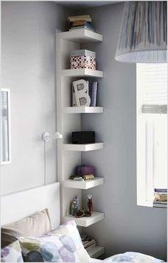 Awesome 40 DIY First Apartment Organization Ideas https://roomadness.com/2017/10/27/40-diy-first-apartment-organization-ideas/