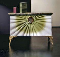 Rozzoni mobili d arte made in italy italian class stile italiano grandi nomi per interni wevux _014