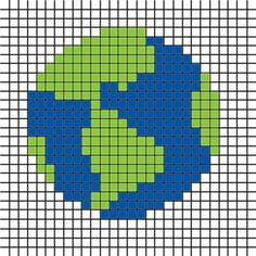 Thrilling Designing Your Own Cross Stitch Embroidery Patterns Ideas. Exhilarating Designing Your Own Cross Stitch Embroidery Patterns Ideas. Tiny Cross Stitch, Beaded Cross Stitch, Cross Stitch Designs, Cross Stitch Embroidery, Embroidery Patterns, Cross Stitch Patterns, Perler Bead Art, Perler Beads, Pixel Art
