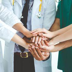 Cancer Therapy .::. Πληροφοριακός Ιστότοπος για τη Θεραπευτική Αντιμετώπιση του Καρκίνου Cancer, Therapy, Healing