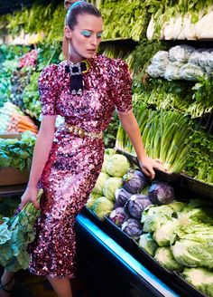 Flavia Lucini Take Glam Shopping In Michael Paniccia Snaps For L'Officiel Singapore October 2016 — Anne of Carversville  http://www.anneofcarversville.com/editorials/2016/10/13/flavia-lucini-take-glam-shopping-in-michael-paniccia-snaps-for-lofficiel-singapore-october-2016