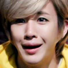 B-joo what are you doing ?
