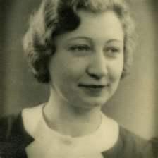 """Miep Gies, one of the Dutch citizens who hid Anne Frank, her family and several family friends in an attic annex above Anne's father's place of business from the Nazis during World War II.   """"I am not a hero. I just did what any decent person would have done."""""""