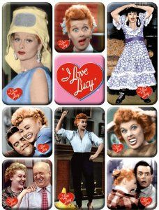 I Love Lucy-My alltime favorite show Lucy And Ricky, Lucy Lucy, I Love Lucy Episodes, William Frawley, I Love Lucy Show, Vivian Vance, Lucille Ball Desi Arnaz, The Lone Ranger, Old Shows