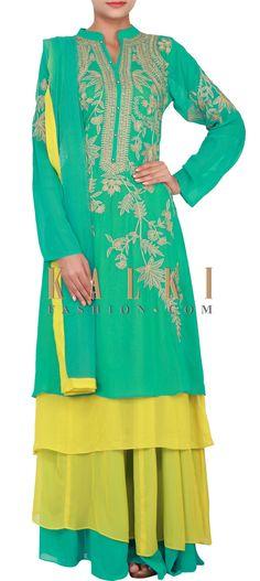 pakistani sewing patterns | FREE SALWAR KAMEEZ PATTERNS « Free ...