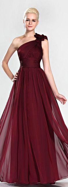 d4186d06b1 eDressit 00123617 Evening Gown- this is the dress!
