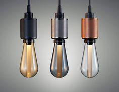 Belysning - DIS Inredning – Design & Inredning Stockholm