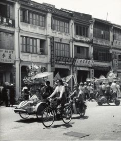 Vietnam Paul Almasy
