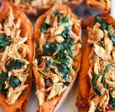 Em todo o mundo, legumes recheados são considerados uma iguaria. Aqui estão seis exemplos fantásticos para adicionar mais cor e sabor à sua mesa de jantar, pensando sempre na sua saúde!
