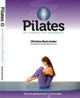 http://pilates.about.com/od/pilatesdvds/fl/Review-Pilates-Interactive-Workbook-by-Christina-Gadar.htm