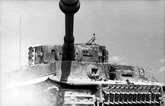 "1. SS-Panzer-Division ""Leibstandarte SS Adolf Hitler"" - Wikipedia"