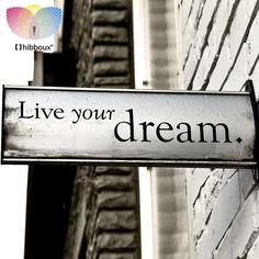 Hayallerini yaşa .. #dream #life #sleep
