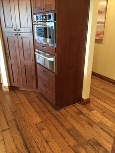 Can T Have This Exact Flooring But Want Something Similar In Look Kim Hartsough Ideas Log Cabin