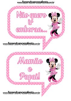 Mickey Mouse Png, Minnie Mouse Pink, Neon Birthday, Minnie Birthday, Holidays And Events, Alice, Teddy Bear, Baby Shower, Disney