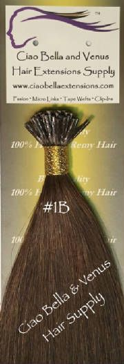 Buy The Best Human Remy Hair Extensions Brands - Online