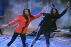 Image result for milli vanilli now