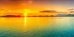 22 puestas de sol que tienes que ver antes de morir - Nueva Mentes